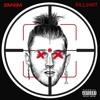Eminem - Kill Shot (MGK Diss)