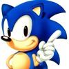 Download Sonic the Hedgehog (8-bit Ver.) - Green Hill Zone (Sega Genesis/Mega Drive Remix) Mp3