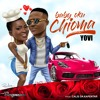 Download Baby Oku Chioma Mp3