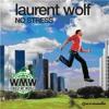 Lauren Wolf - No Stress (FSHN Remix)