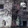 KL5 - A Million Little Gods