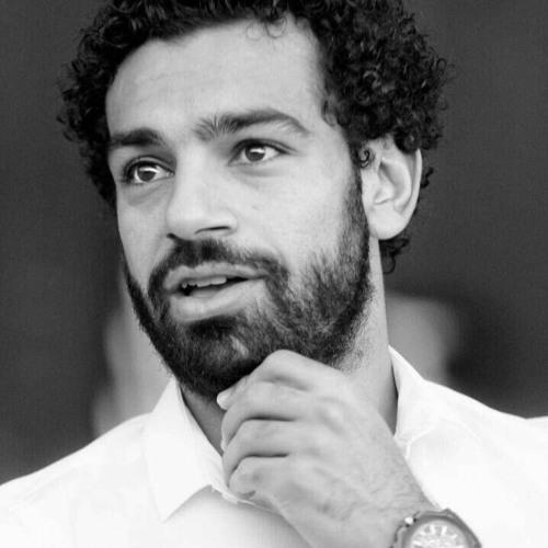 محمد صلاح الهارب من الخراب - بودكاست - صباح الخير ياوائل - الجزء الثاني