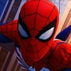 SPIDER - MAN RAP By JT Music -  With Great Power