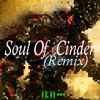 Download Dark Souls III - Soul of Cinder (DJL Remix) Mp3