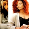 ready 4 anything - z-wells + janet jackson