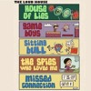 NEW Episodes. Ronniecoln, 6teen, Adventure Time Finale Loud Crowd Podcast Episode 1