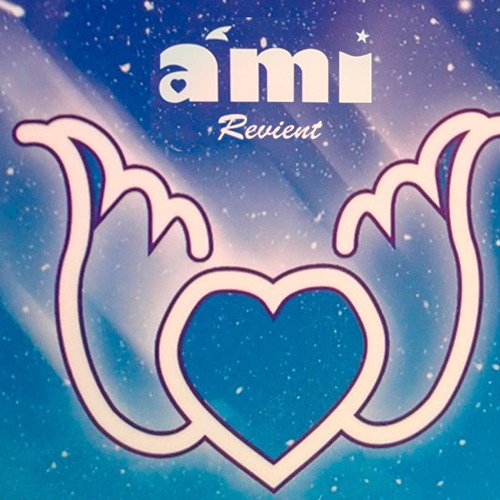 Ami revient (Tome 2)