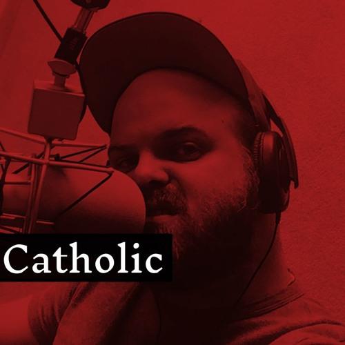 Catholic vs. Catholic - 2018-08-28 - Taylor Schroll