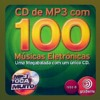 4 - Latin Songs - Boriqua Sugar.mp3