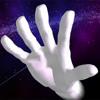 TALK TO DA HAND (PROD. VNUS808)