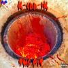 K-Odd-ik | Don't Fuk with Me (ft. Psycho-T) [Prod. K-Odd-ik]