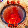 K-Odd-ik   Death Touch (ft. Psycho-T) [Prod. K-Odd-ik]