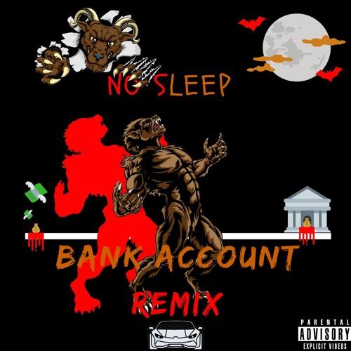 Bank Account Remix