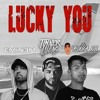 Eminem feat Joyner Lucas- Lucky You (Kuya RB Remix)
