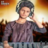 Gori Tor Surta - (Cover) - (FT. Kaushal Yadav) - (Dance Mix) - (Dj Kanta)