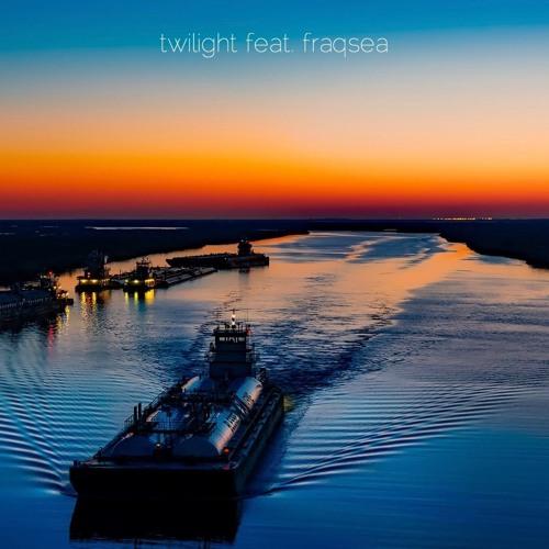 twilight feat. fraqsea