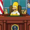 President (Prod By @LilBanksNoww)