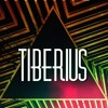 Tiberius - Killswitch (Dubstep,HARD, MIND BLWN)