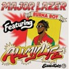Major Lazer ft. Burna Boy - All My Life