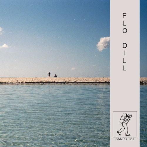 Flo Dill - SANPO 121