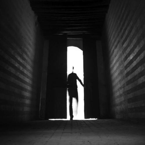 Stefan Biniak - The Escape (2018 Mix)