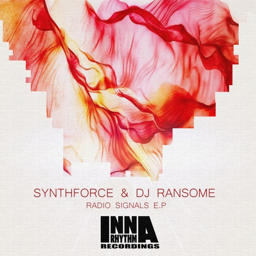 SynthForce & DJ Ransome - Without You [master]