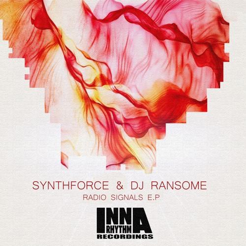 SynthForce & DJ Ransome - Behemoth [master]