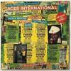 Live At Aces 1982 Feat Eek A Mouse, Burro Banton, Toyan, YellowMan, Fathead, Little John
