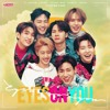 GOT7 – Thank You Cover Thai Version By Jo,Nut,Kwan