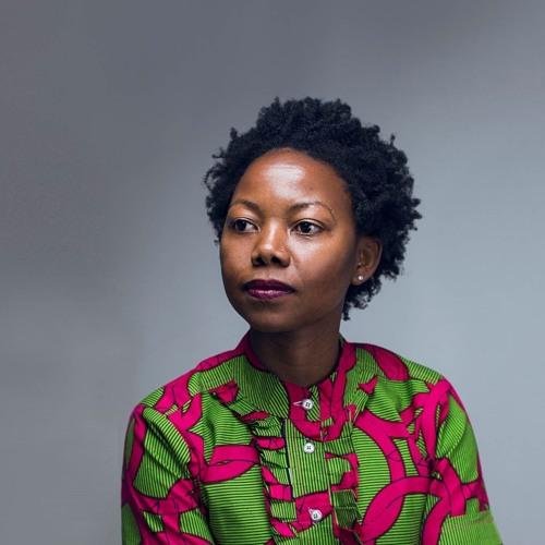 Noviolet Bulawayo Il Nous Faut De Nouveaux Noms