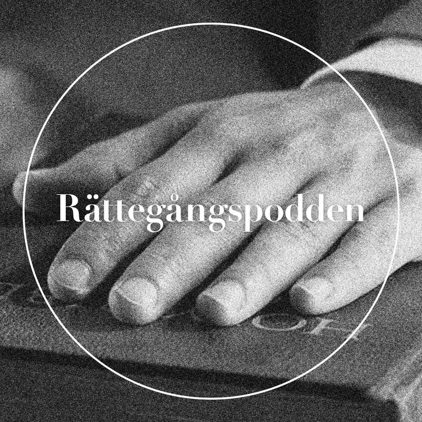 SVT Dokumentär: Arbogafallet - Teaser