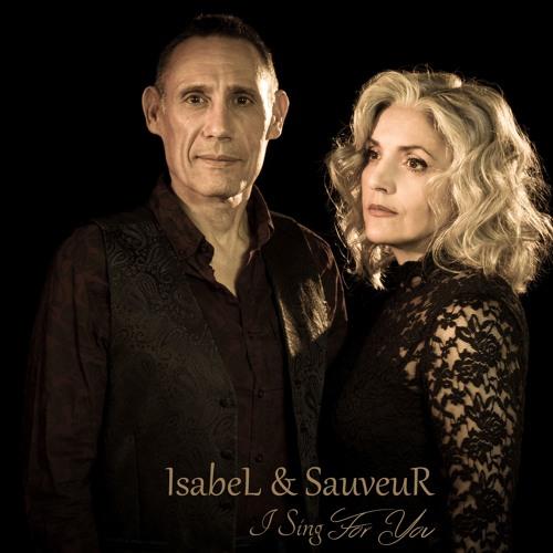 Isabel et Sauveur en Interview sur France Bleu Provence