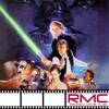 RMC #015 - Star Wars: Return of the Jedi w/ Imperialgrrl