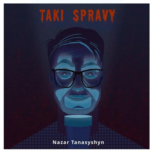 Taki_Spravy_E02S02_UkrainianBeast_part2