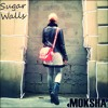 MOKSHA Sugar Walls