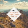 LLC - When The Going Gets Tough (Billy Ocean cover)