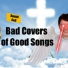 Gold Soundz (Pavement cover)