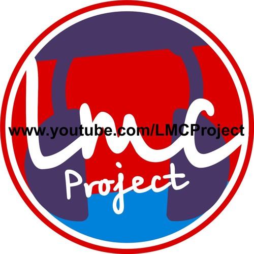 Thumbnail Bts Idol Lmc Remix