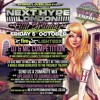 Next Hype 5th Birthday - DJ Pow Competition **Winning Entry**