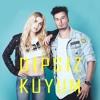 emrah karaduman feat  aleyna tilki   dipsiz kuyum i%c3%a7t remix