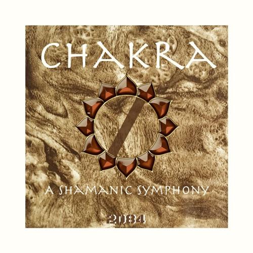 Chakra 0: A Shamanic Symphony