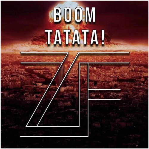ZAYFALL - ZAYFALL - Boom Tatata! (Official Music) MP3 Free
