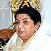 Ekbar Biday De Maa : Lata Mangeshkar