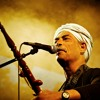 Egyptian Project (live) -- منين أجيبك (Mnen agibak)