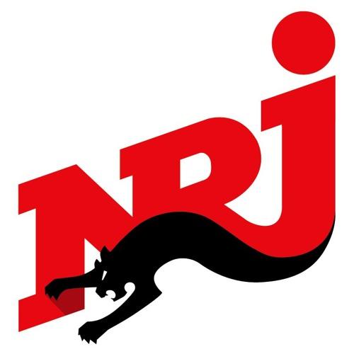 Download Sweeper La Playlist NRJ