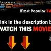 DOWNLOAD Or Watch Steins Gate 0 Season 01 Episode 135