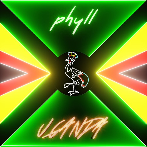 Phyll - Uganda