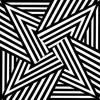 Sean Paul - Temperature (Elliott Kay Remix) [FREE DOWNLOAD]