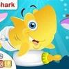 Kaicie Baby Shark