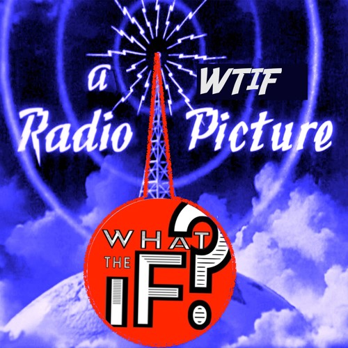 60 - See The RADIO WAVES All Around YOU! The Science & Wonder Of Electromagnetic Fields